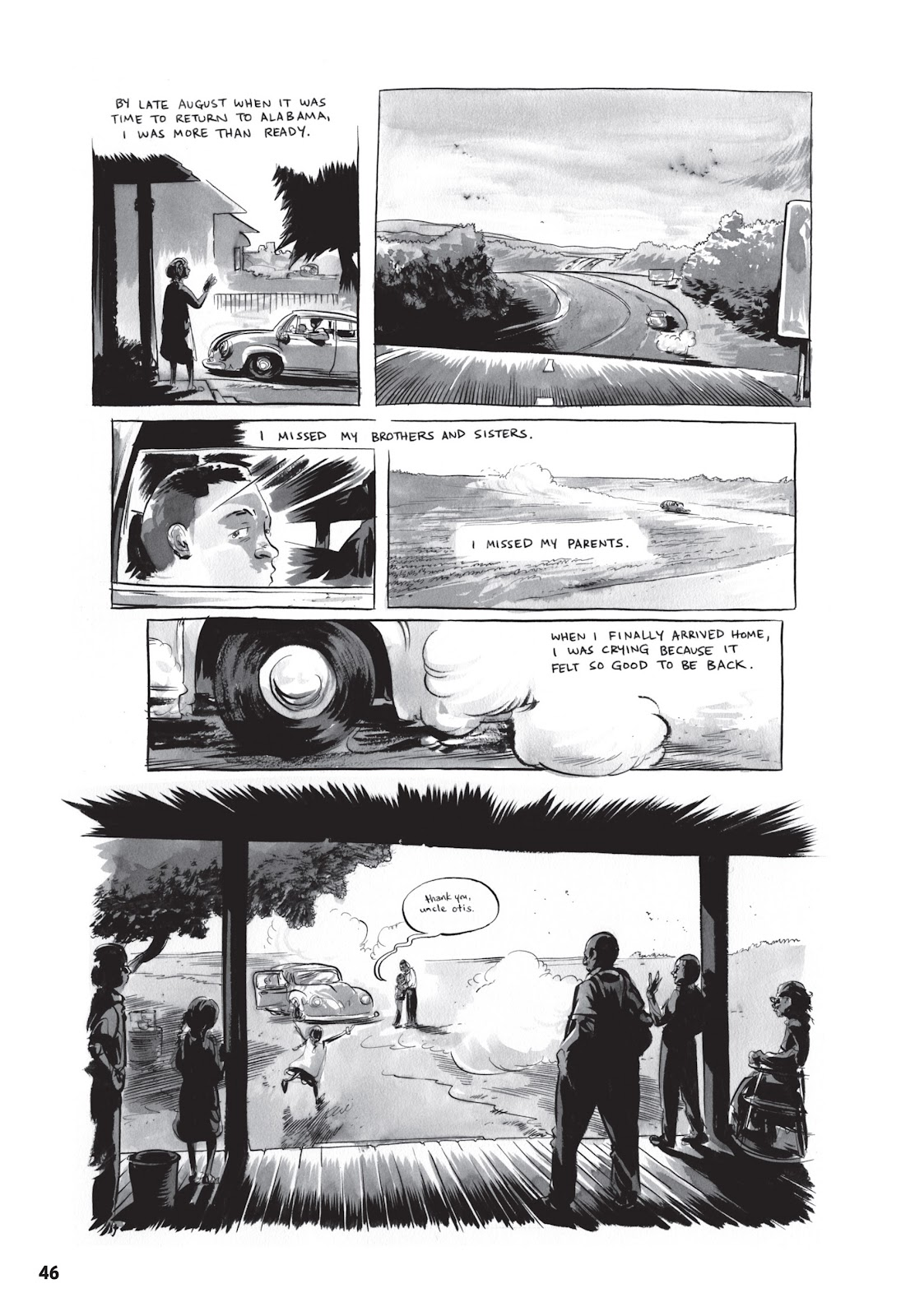 March 1 Page 43