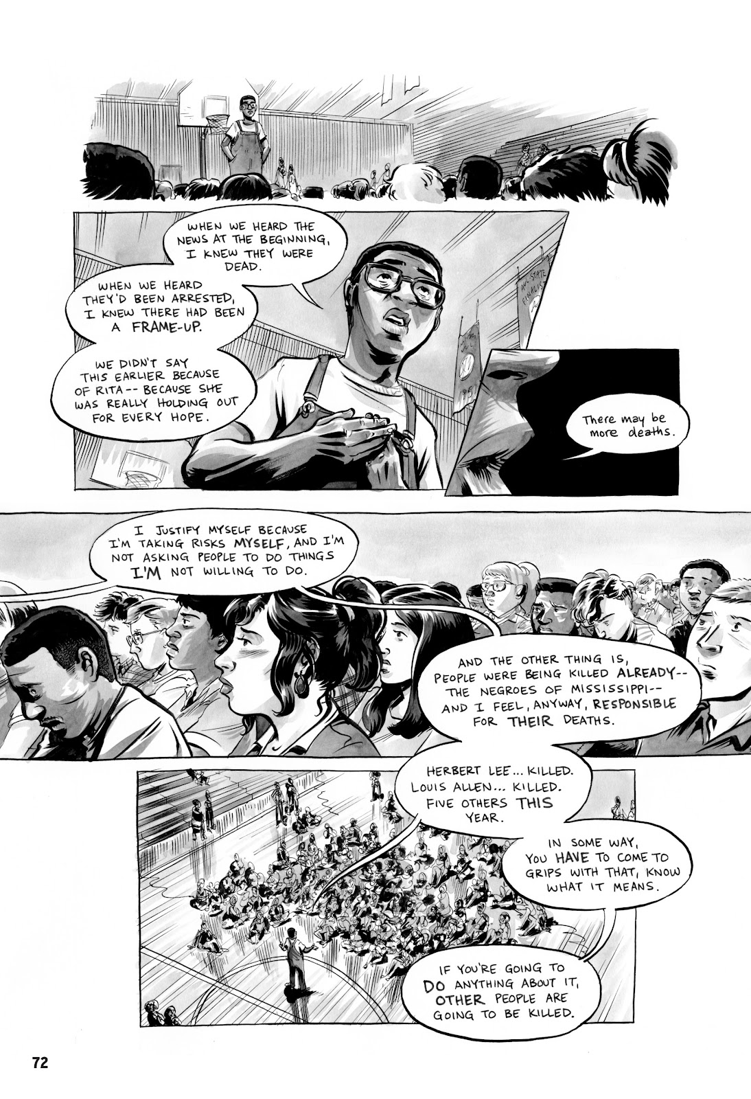March 3 Page 69