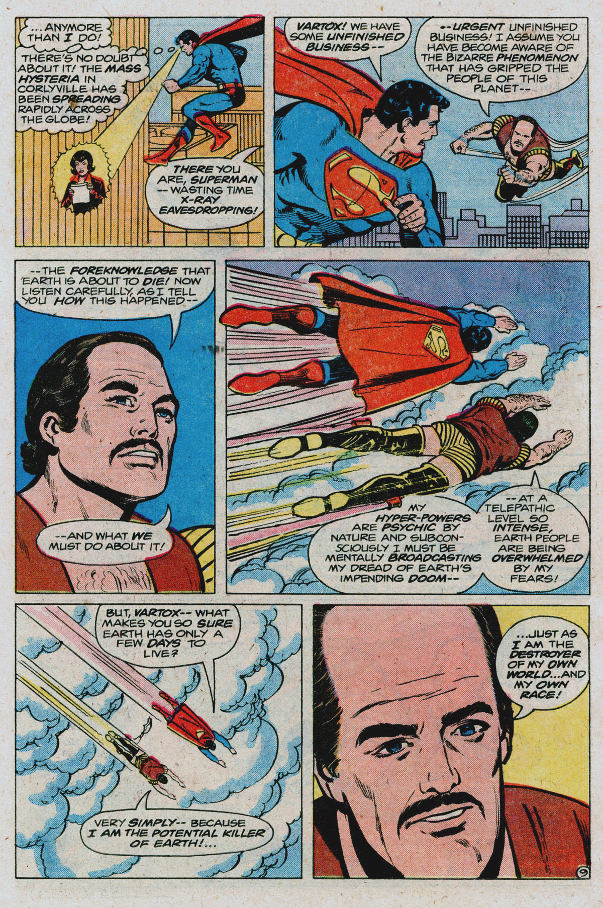 Action Comics (1938) 499 Page 14
