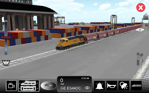 train-sim-pro-screenshot-2