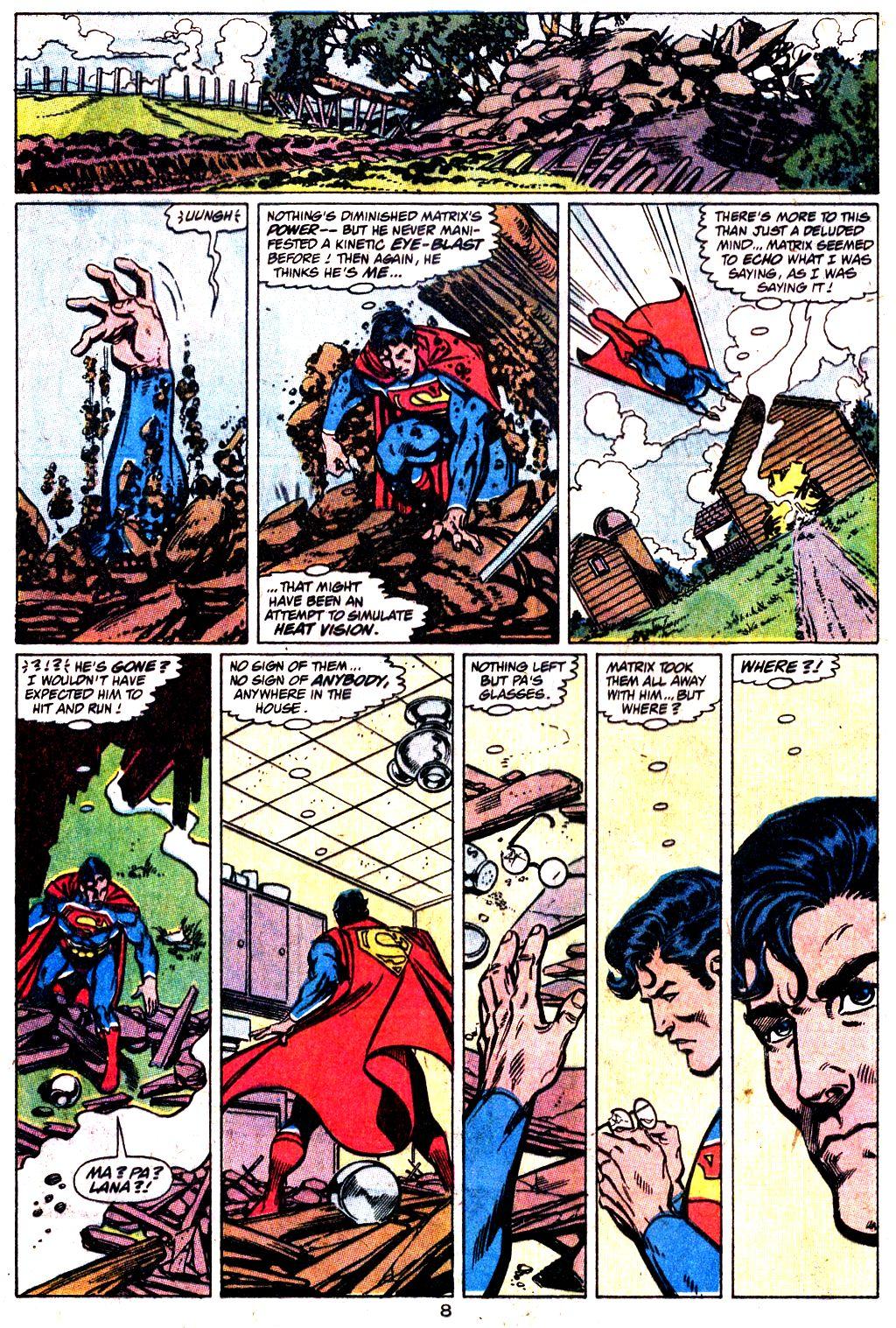 Action Comics (1938) 644 Page 8