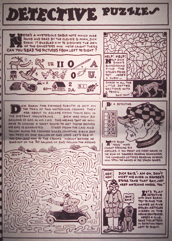 Detective Comics (1937) 19 Page 66