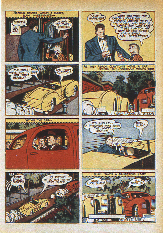Detective Comics (1937) 41 Page 62