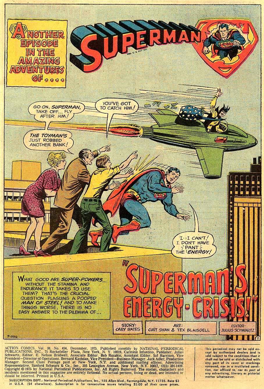 Action Comics (1938) 454 Page 2