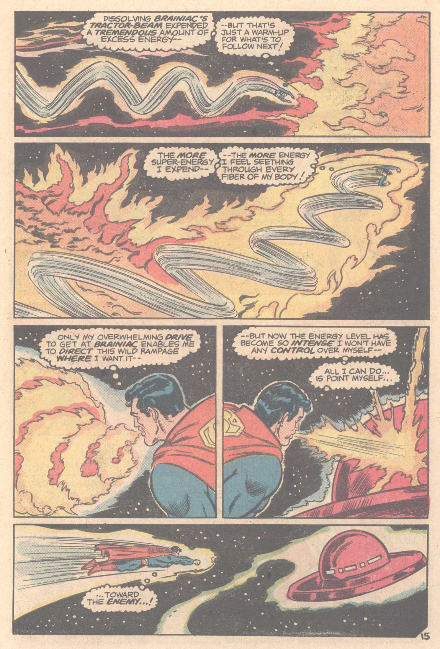 Action Comics (1938) 491 Page 26