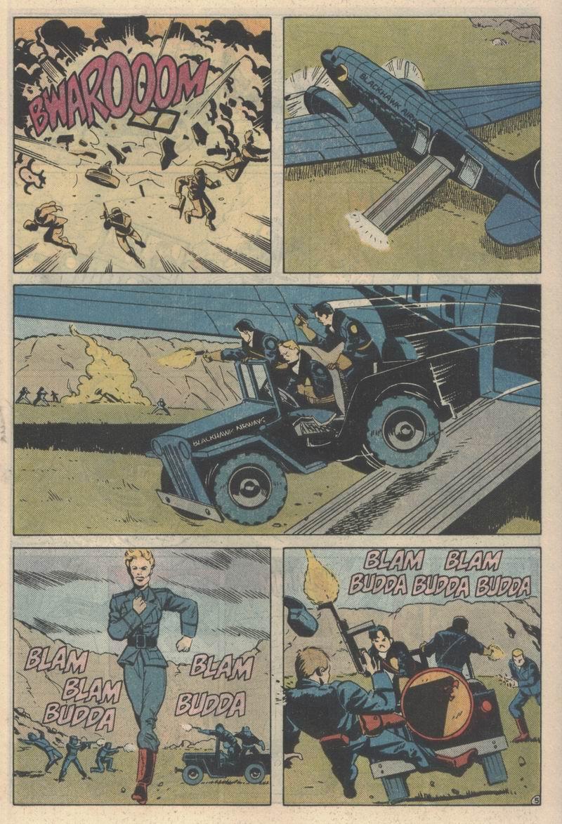 Action Comics (1938) 634 Page 38