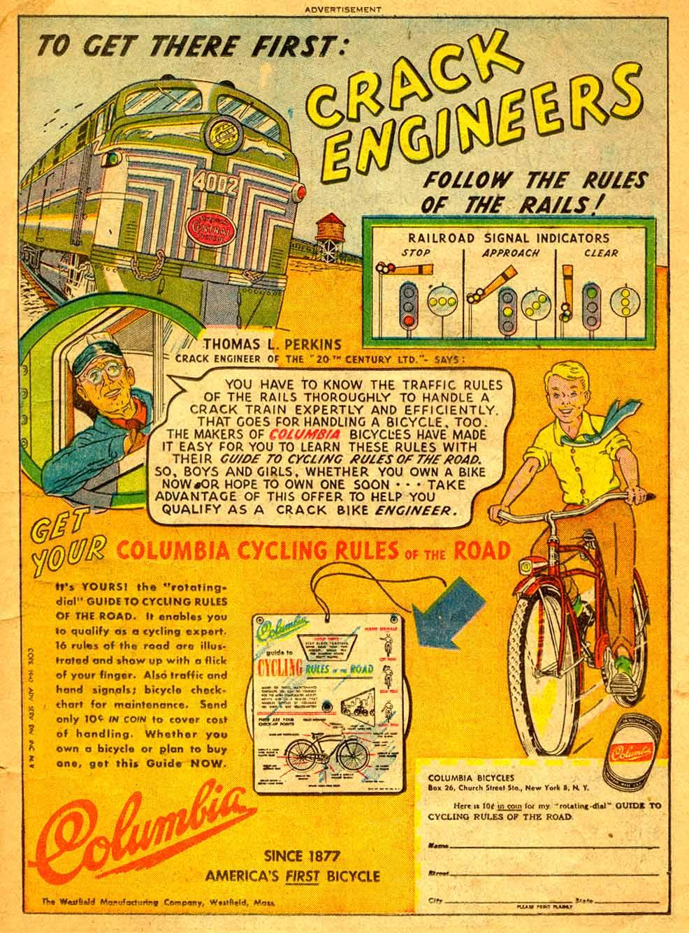 Read online Adventure Comics (1938) comic -  Issue #121 - 30
