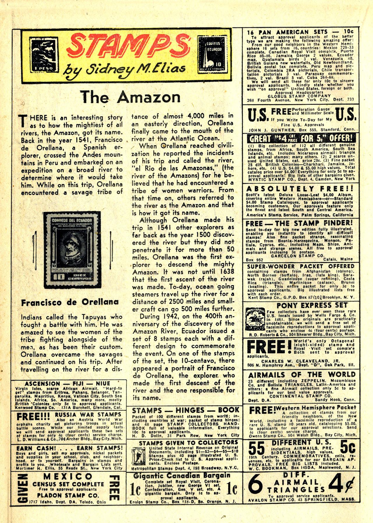 Detective Comics (1937) 73 Page 29