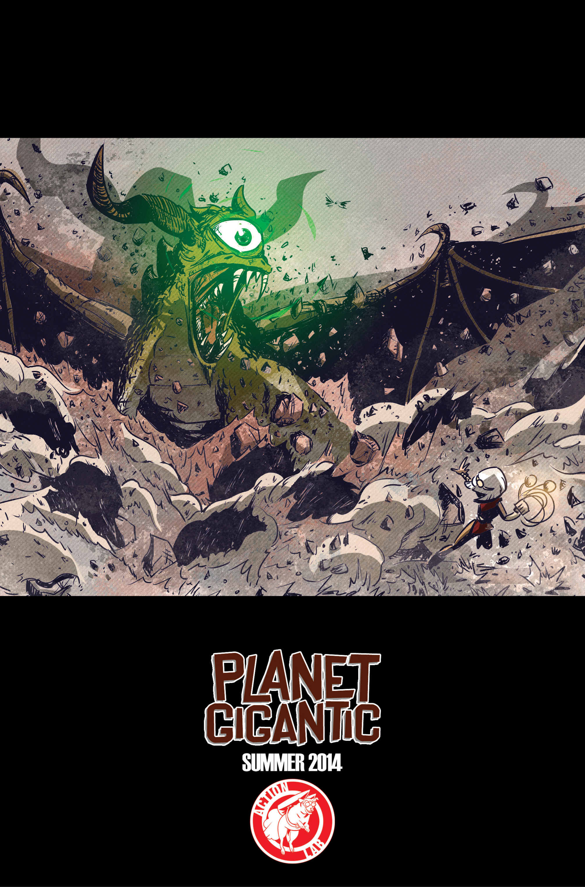 Read online Skyward comic -  Issue #9 - 28
