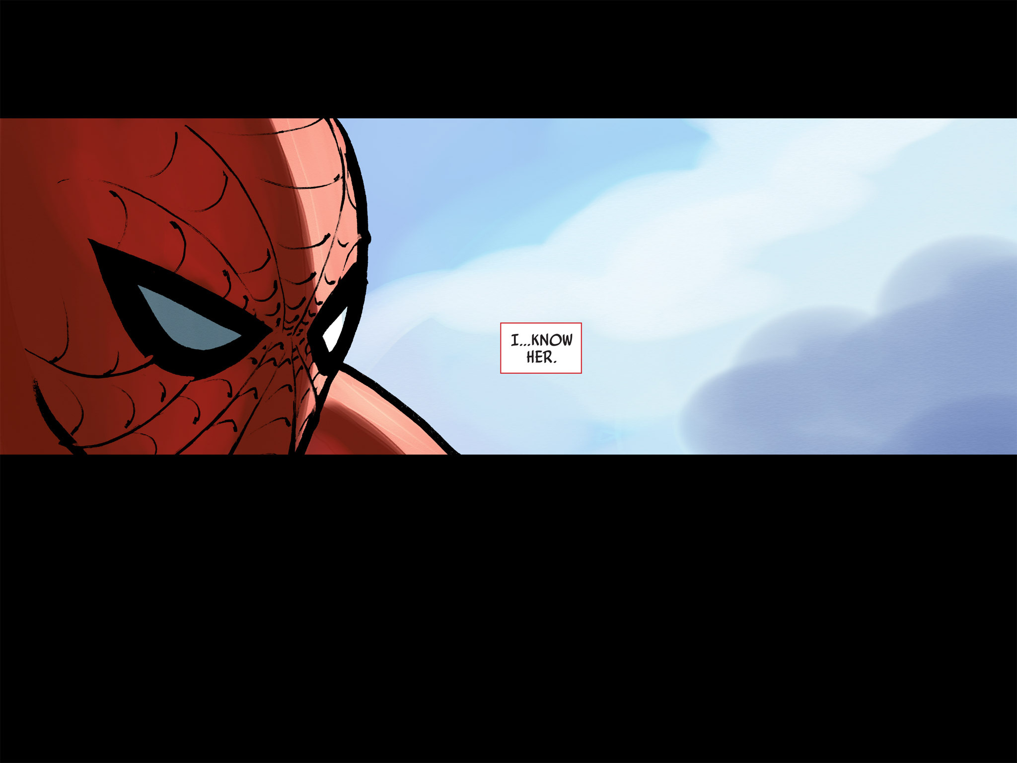 Read online Amazing Spider-Man: Who Am I? comic -  Issue # Full (Part 2) - 40