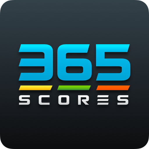 365Scores - Live Scores & Sports News v6.2.7 (Subscribed)