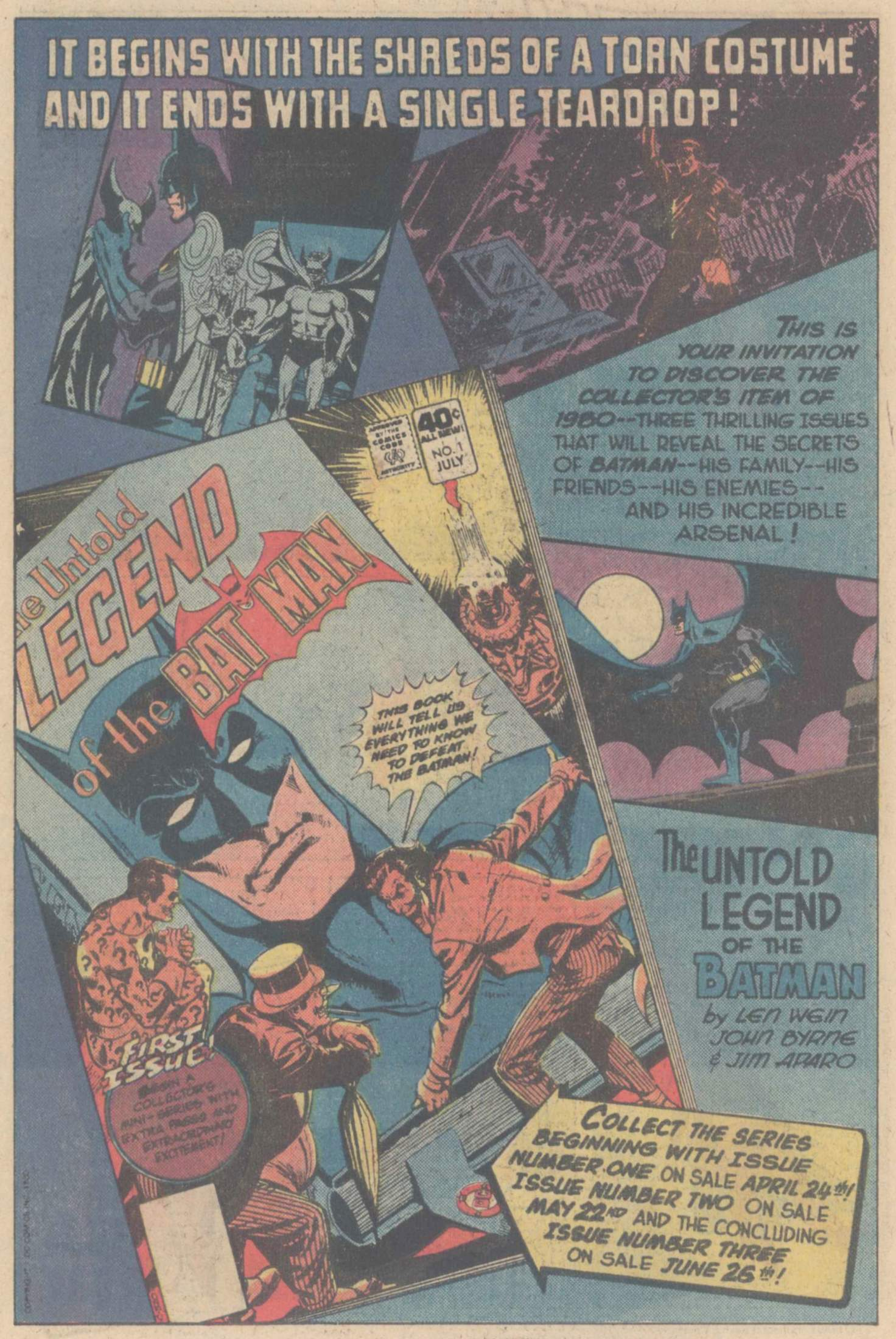 Action Comics (1938) 508 Page 13