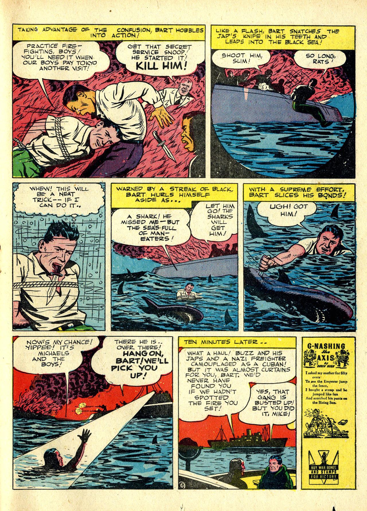 Detective Comics (1937) 73 Page 46