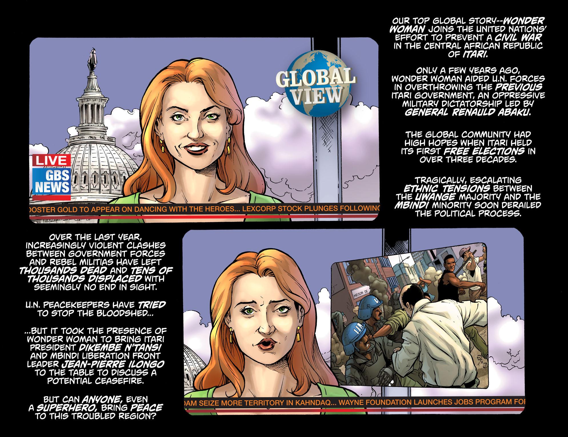 Read online Sensation Comics Featuring Wonder Woman comic -  Issue #33 - 3