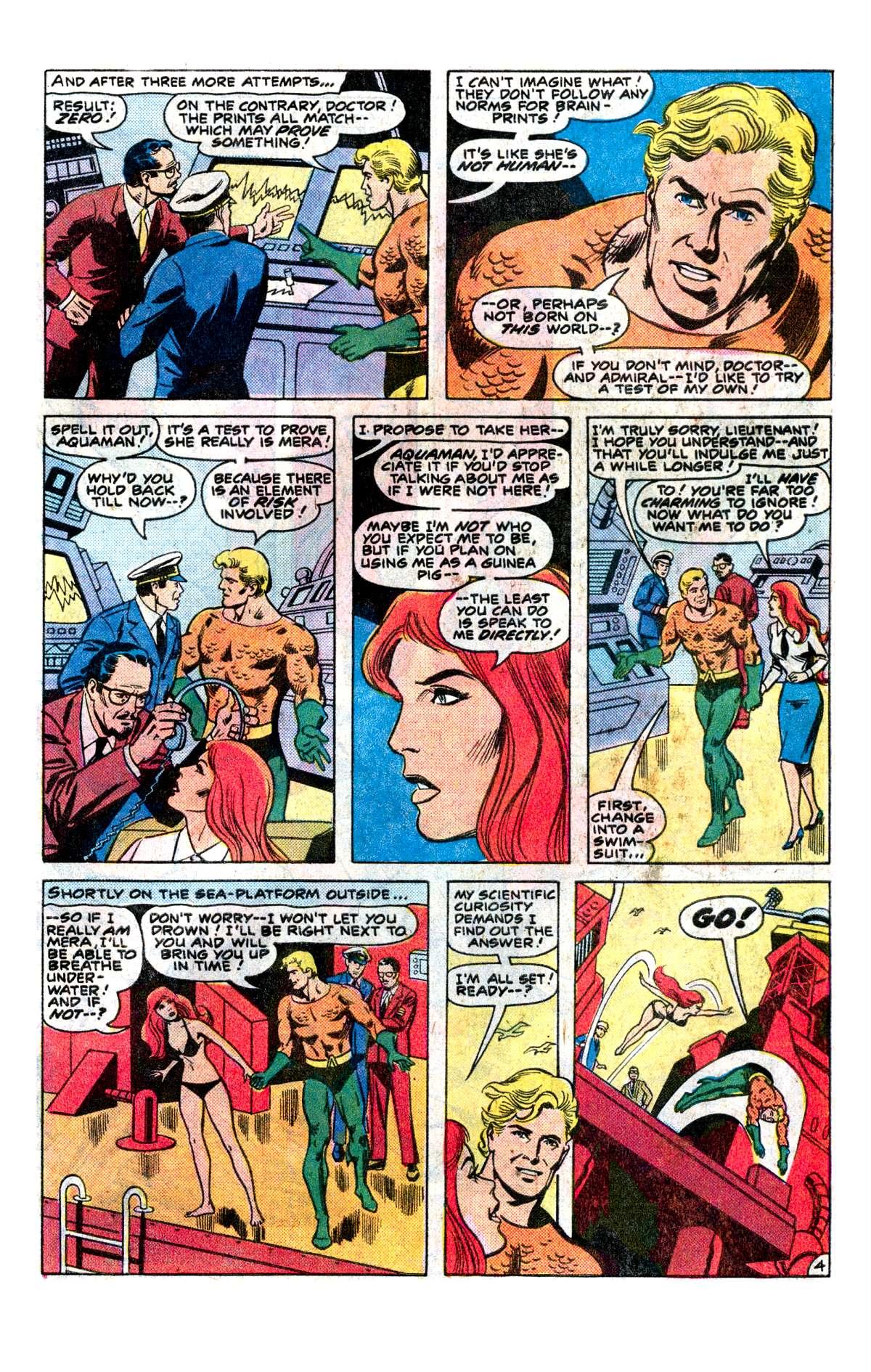 Action Comics (1938) 537 Page 20