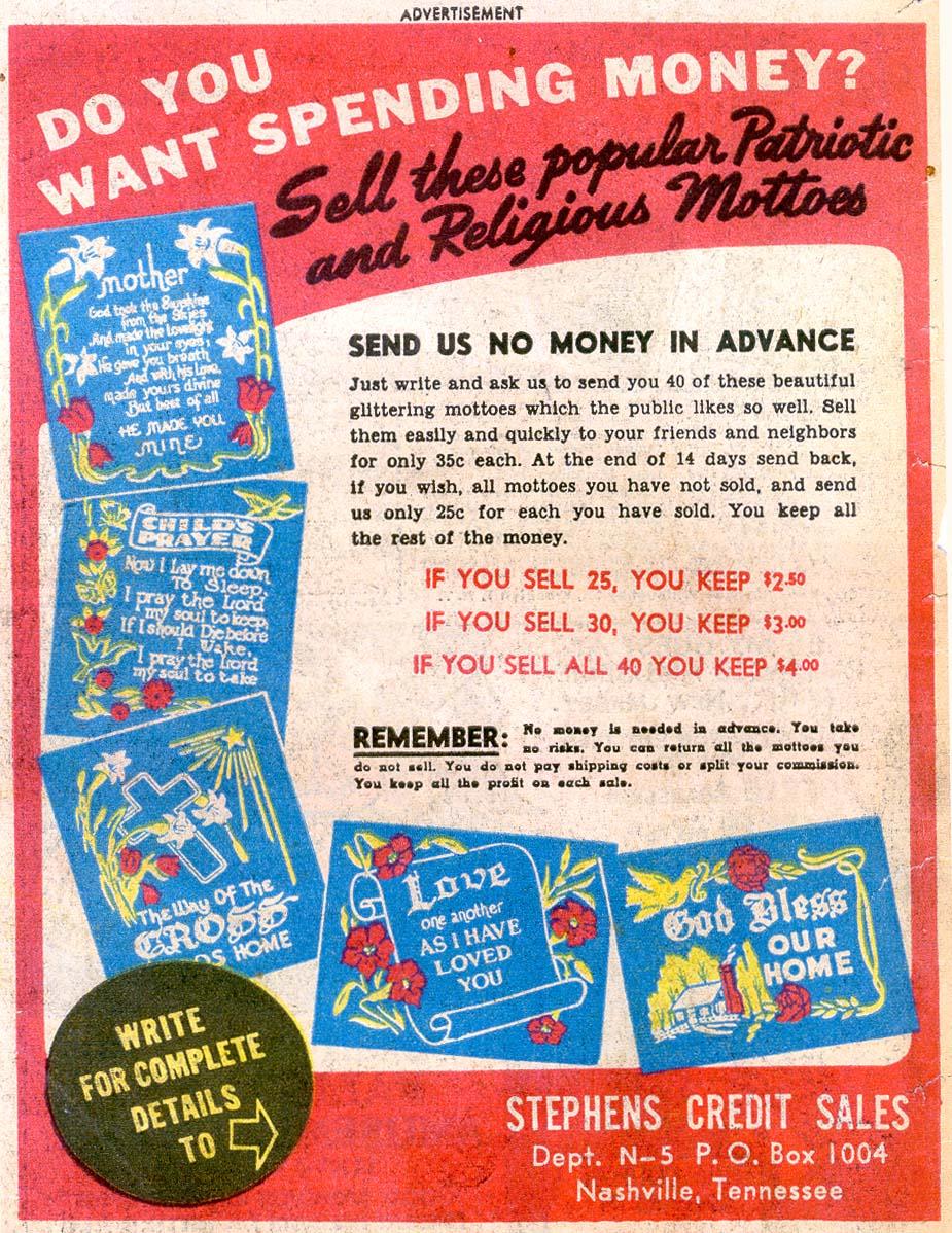 Read online Wonder Woman (1942) comic -  Issue #91 - 34