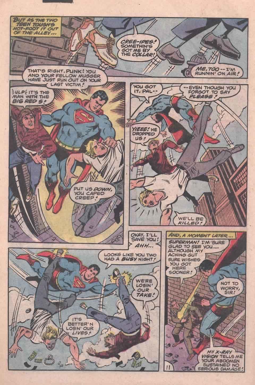Action Comics (1938) 548 Page 10