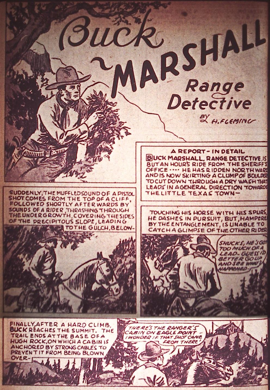 Read online Detective Comics (1937) comic -  Issue #7 - 48