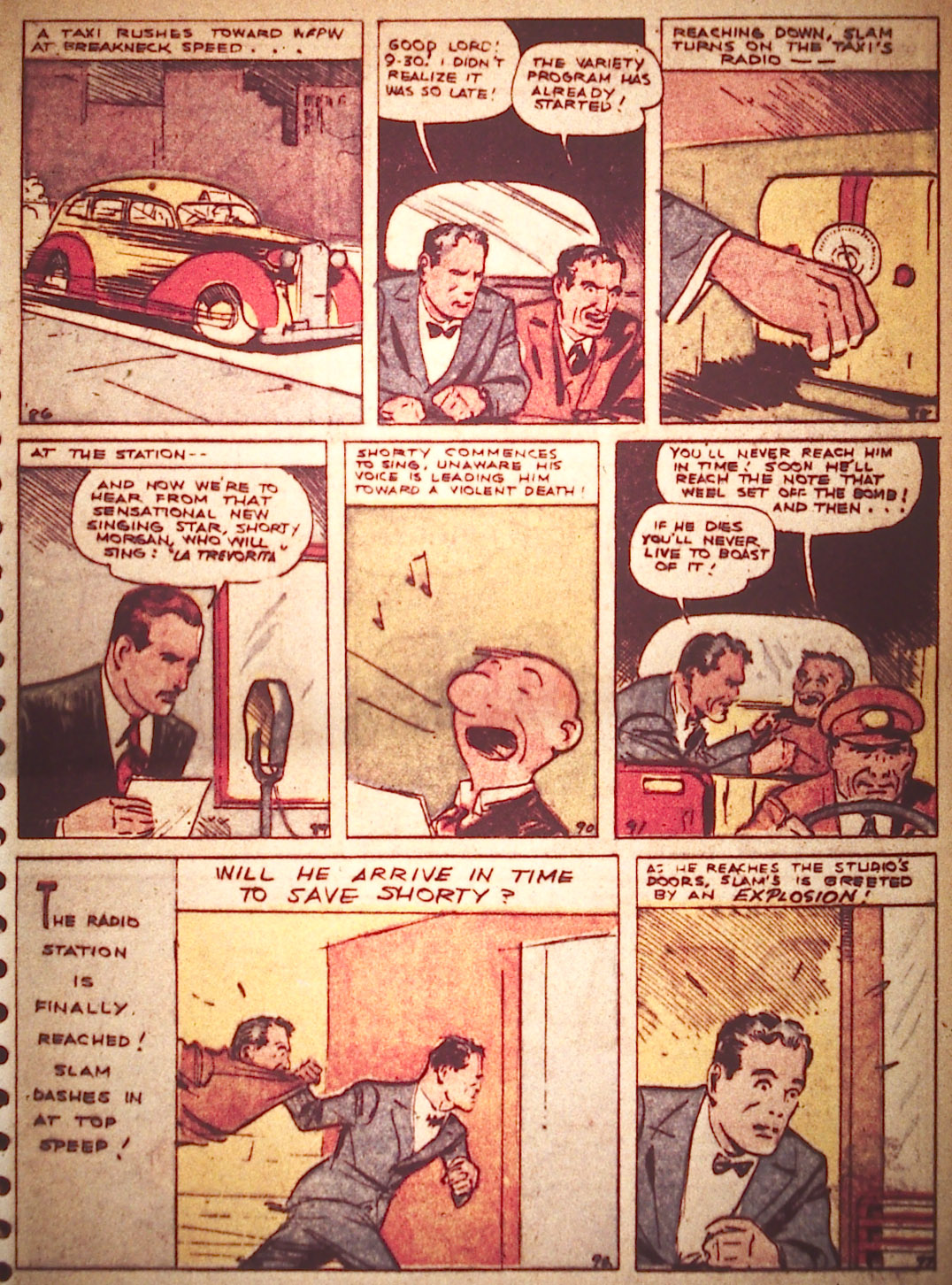 Detective Comics (1937) 17 Page 64