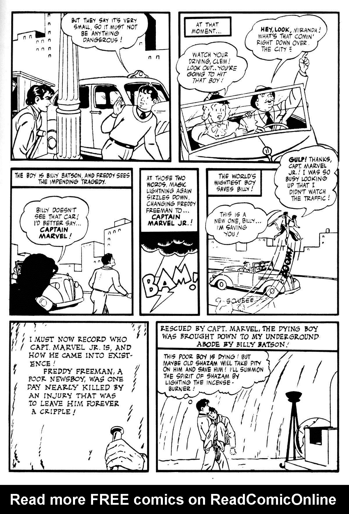 Read online Adventure Comics (1938) comic -  Issue #497 - 52