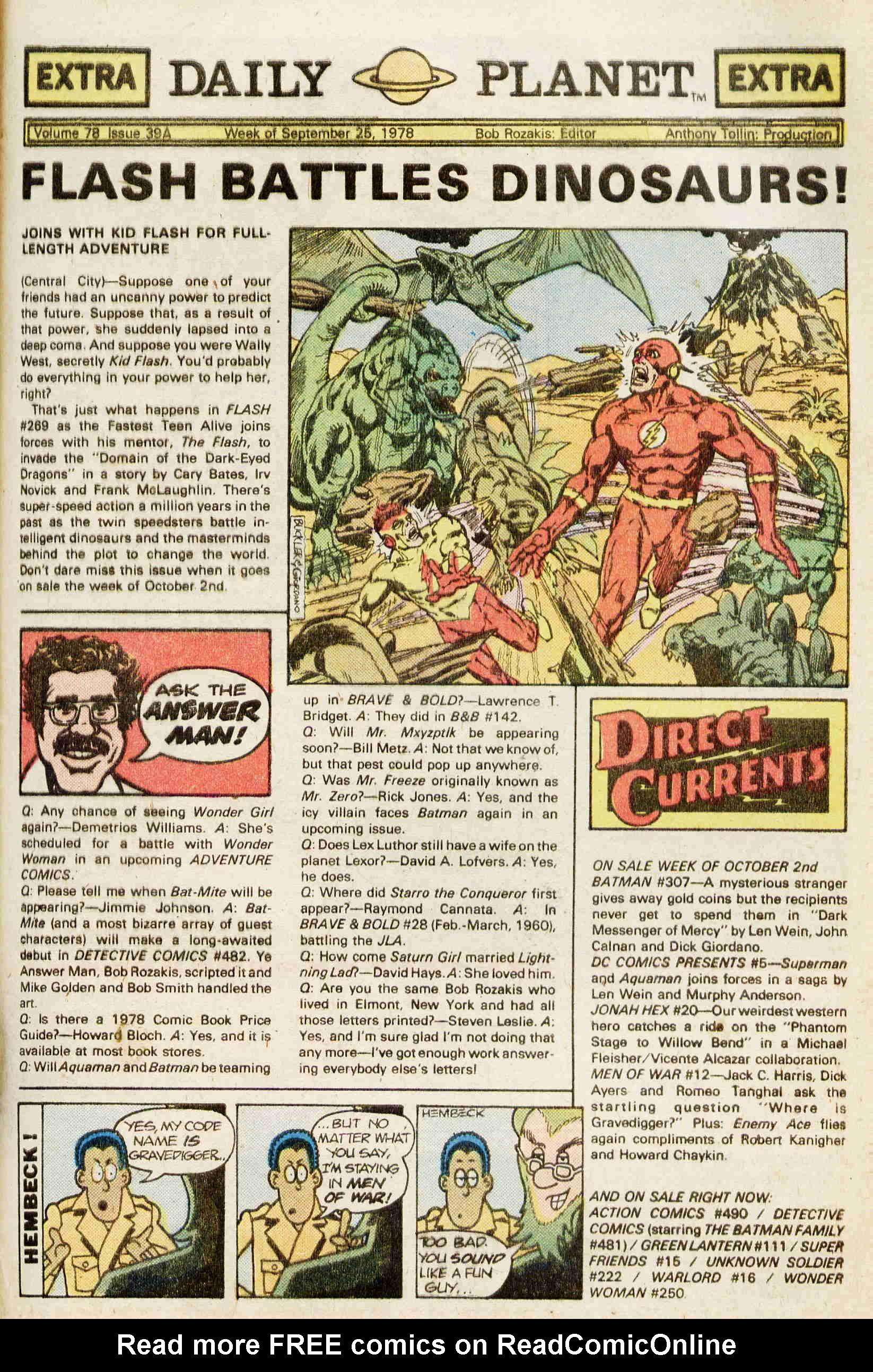 Action Comics (1938) 490 Page 19