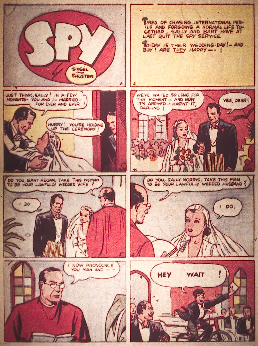 Detective Comics (1937) 19 Page 21