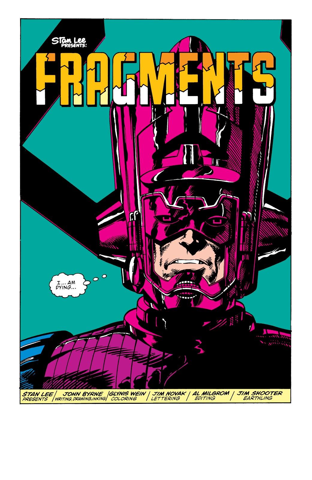 Read online Secret Invasion: Rise of the Skrulls comic -  Issue # TPB (Part 1) - 73