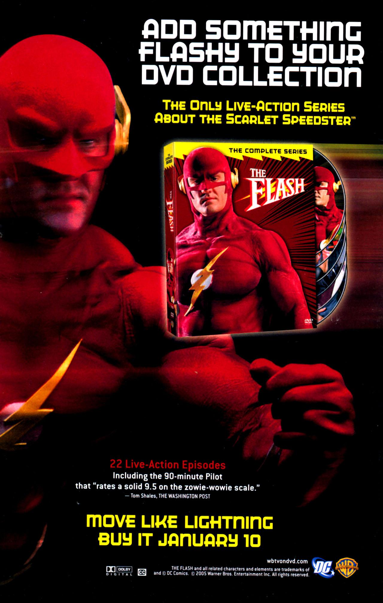 Read online Amazing Fantasy (2004) comic -  Issue #17 - 36