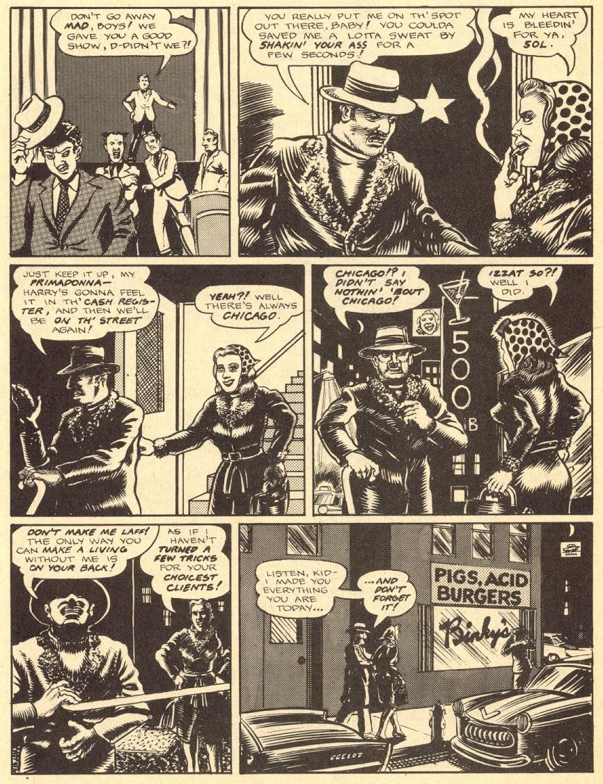 Bijou Funnies issue 6 - Page 27