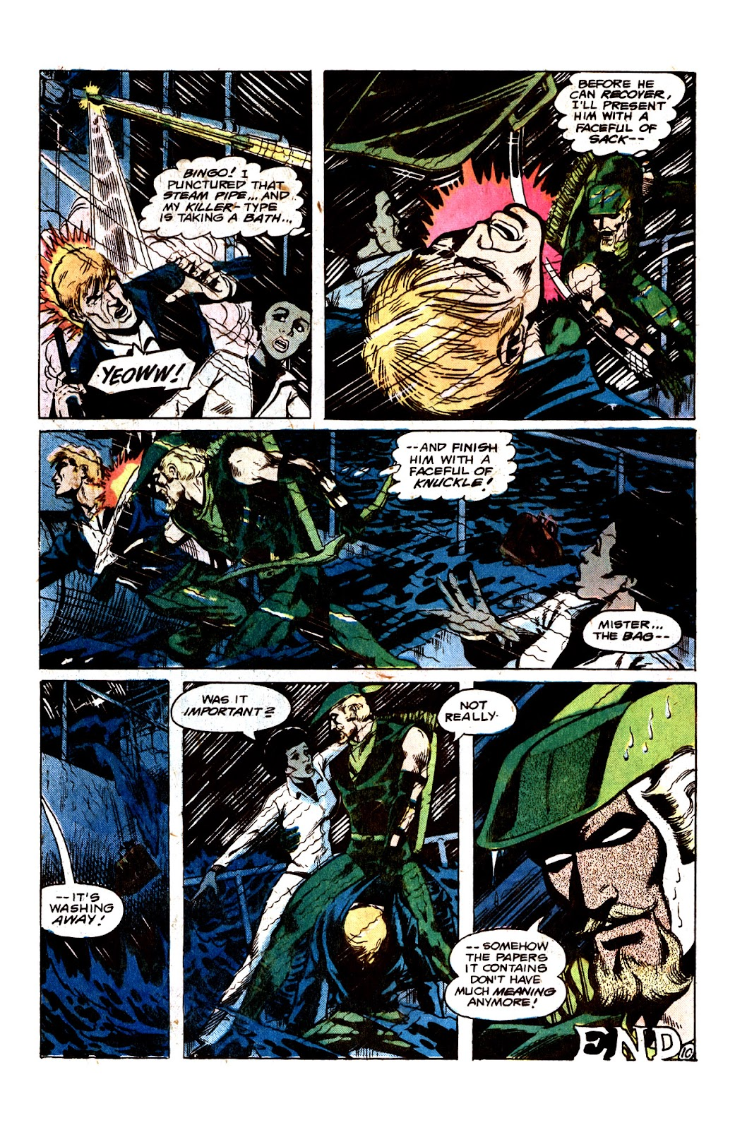 DC Super Stars issue 17 - Page 17