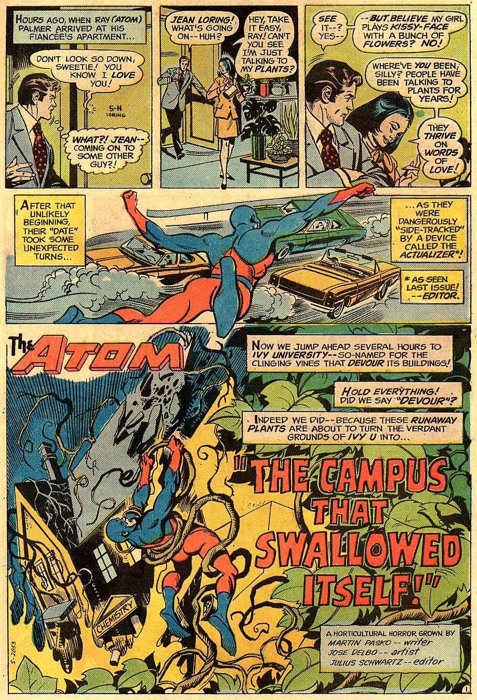 Action Comics (1938) 454 Page 25