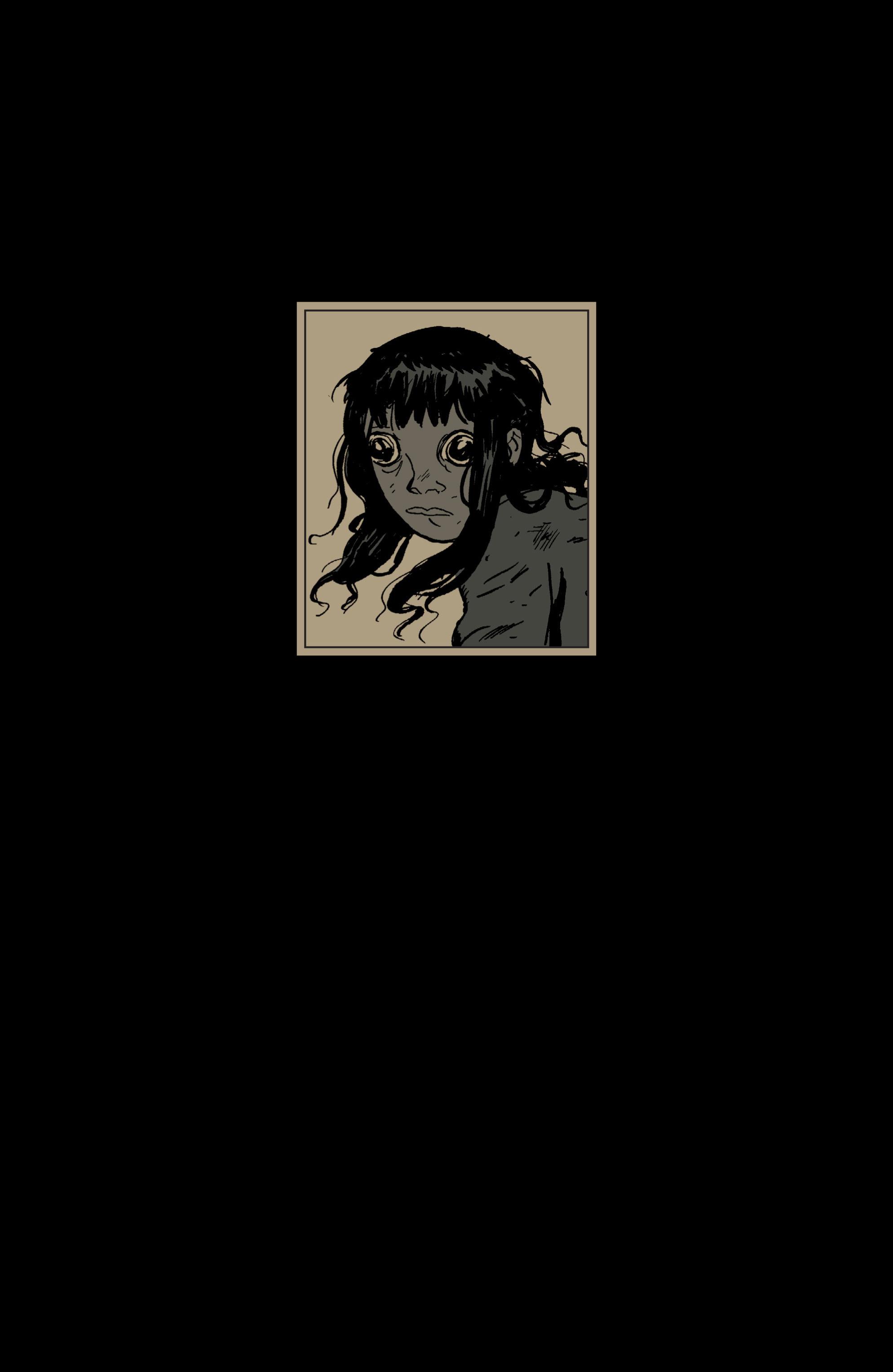 Read online B.P.R.D. (2003) comic -  Issue # TPB 7 - 34