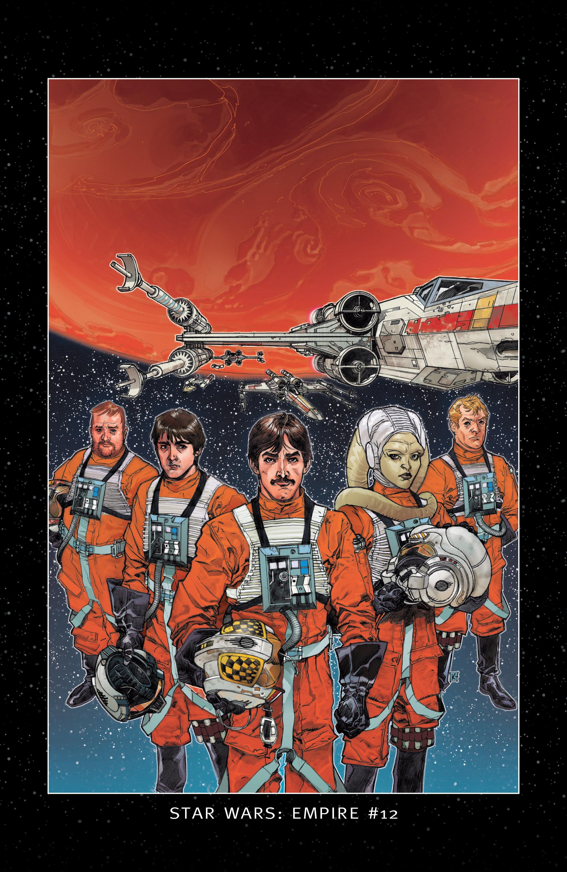 Read online Star Wars Omnibus comic -  Issue # Vol. 22 - 64