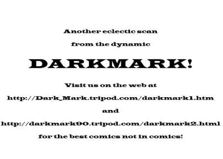 Read online Hit Comics comic -  Issue #14 - 69