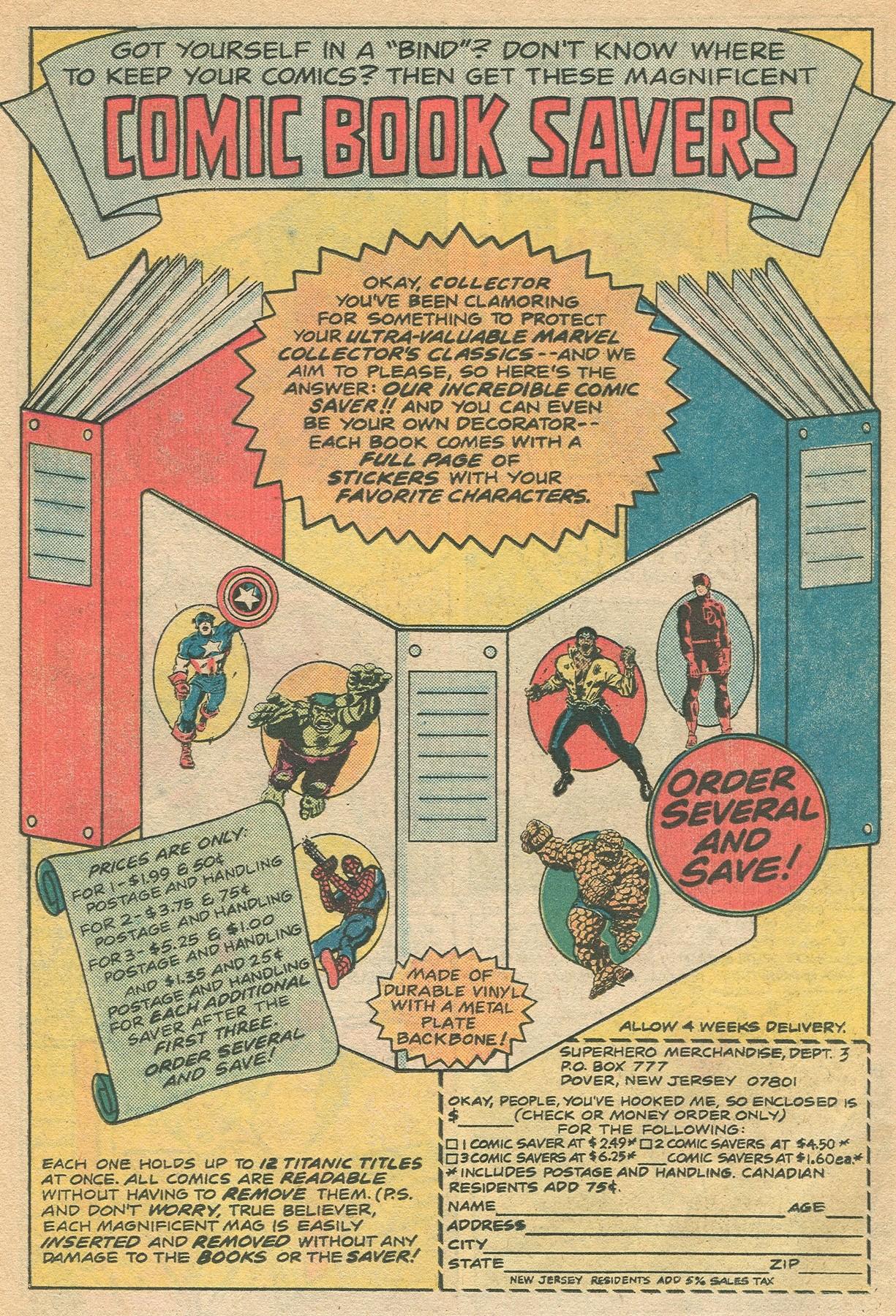 Read online Two-Gun Kid comic -  Issue #130 - 14