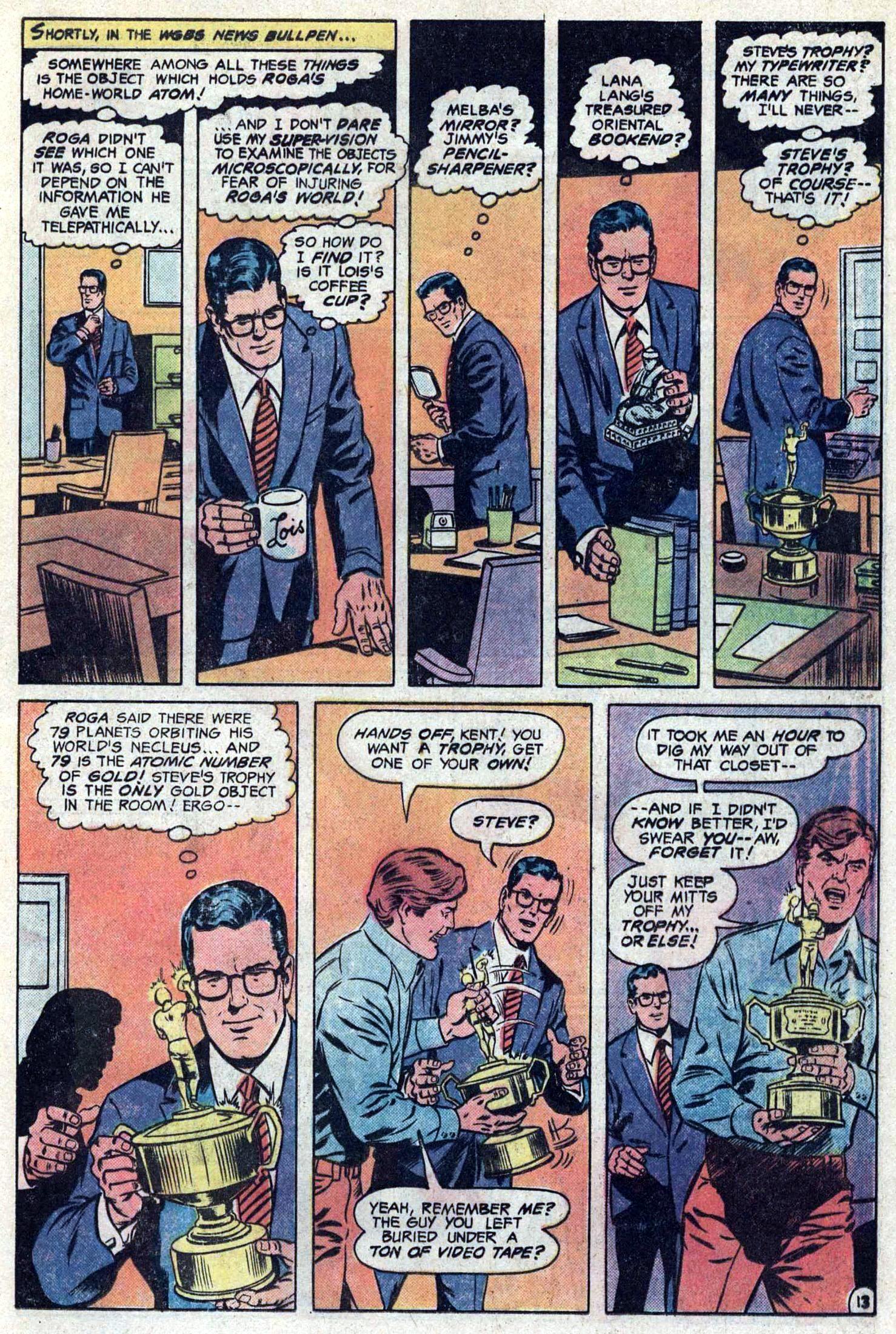 Action Comics (1938) 479 Page 24