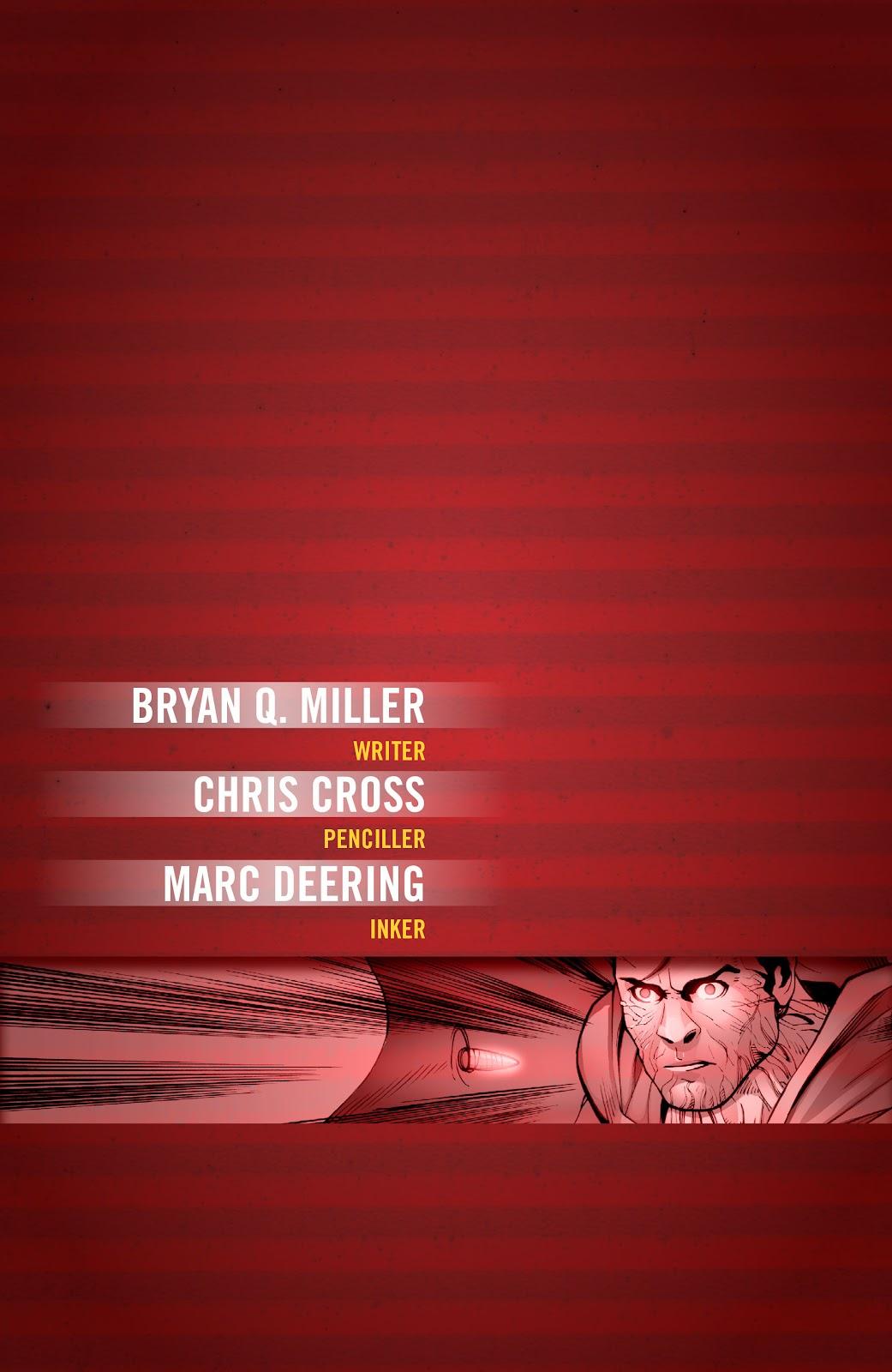 Read online Smallville Season 11 [II] comic -  Issue # TPB 2 - 70