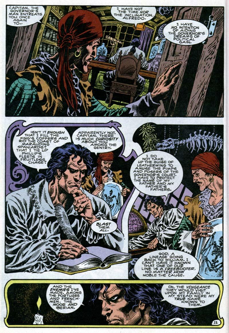 Detective Comics (1937) _Annual_7 Page 13