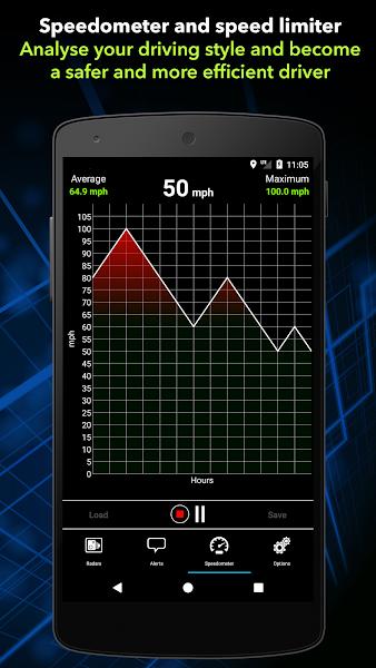 speed-camera-detector-free-screenshot-3