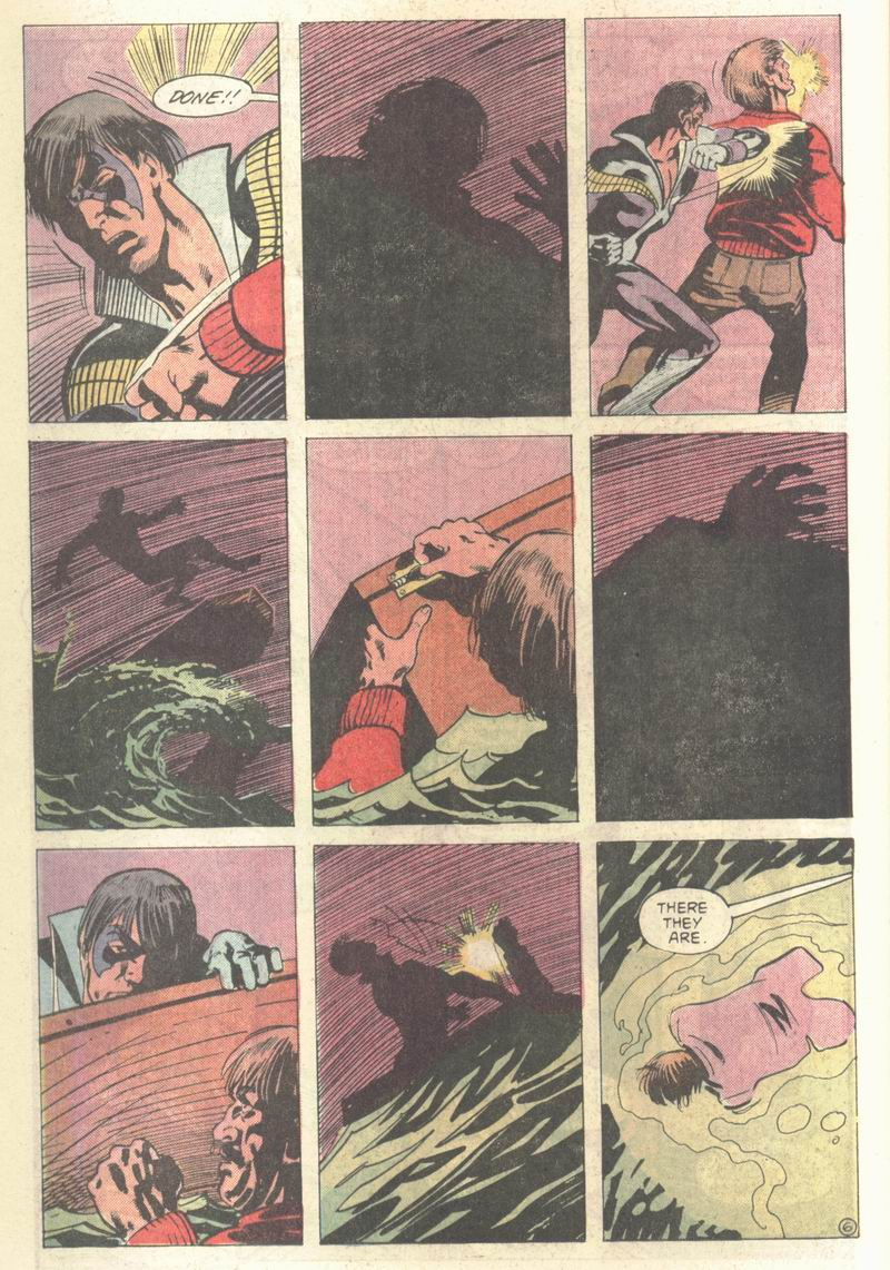 Action Comics (1938) 627 Page 32