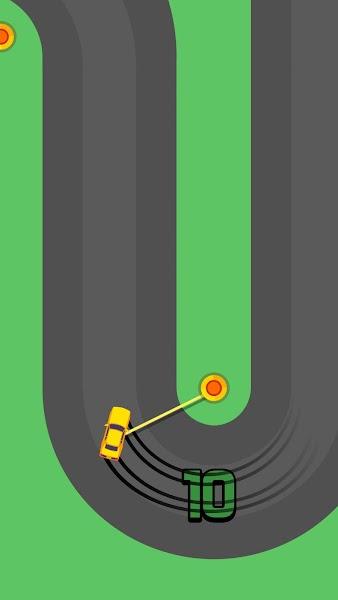 sling-drift-screenshot-1