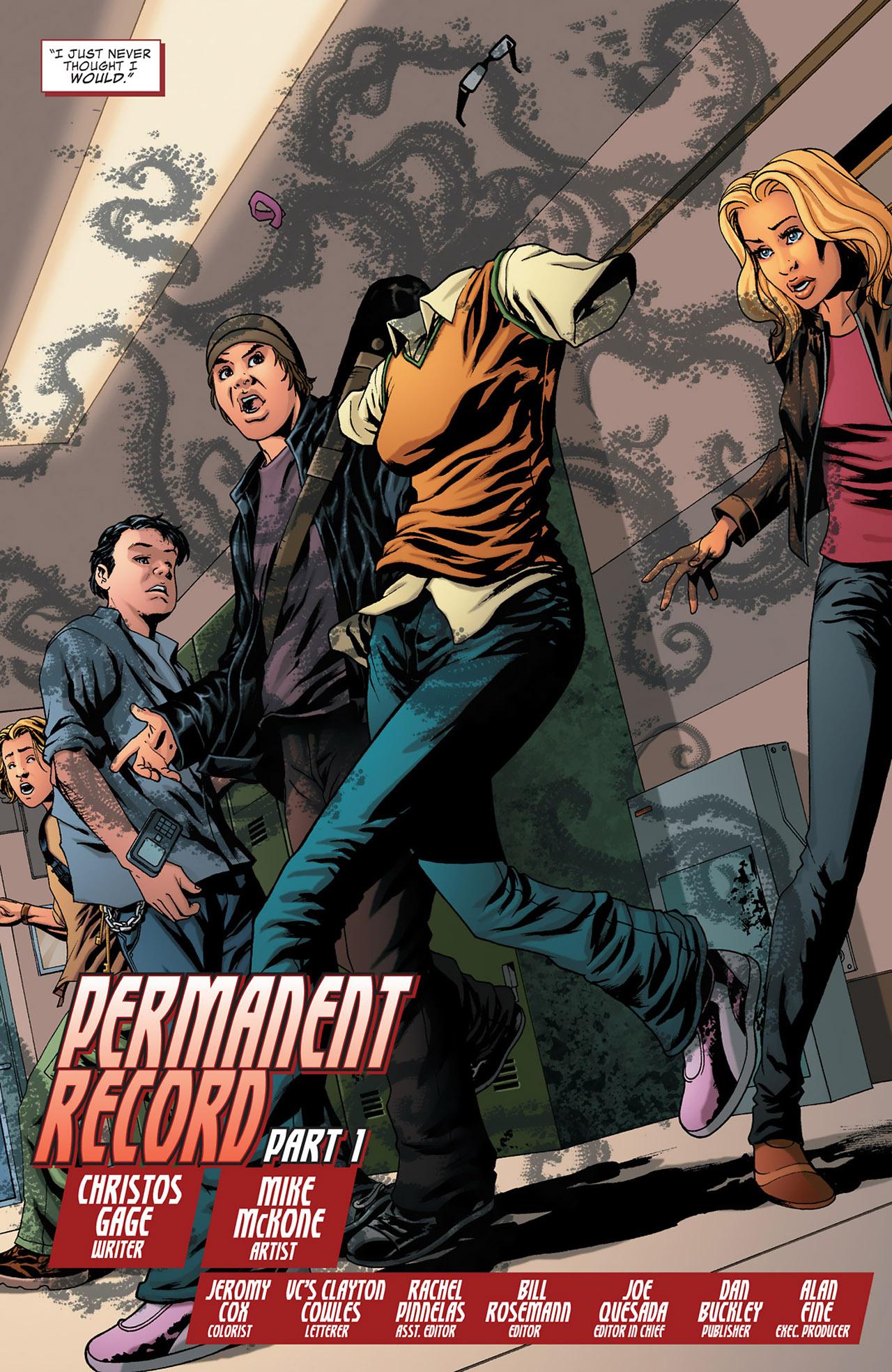 Read online Ant-Man: Season One comic -  Issue #Ant-Man: Season One Full - 101