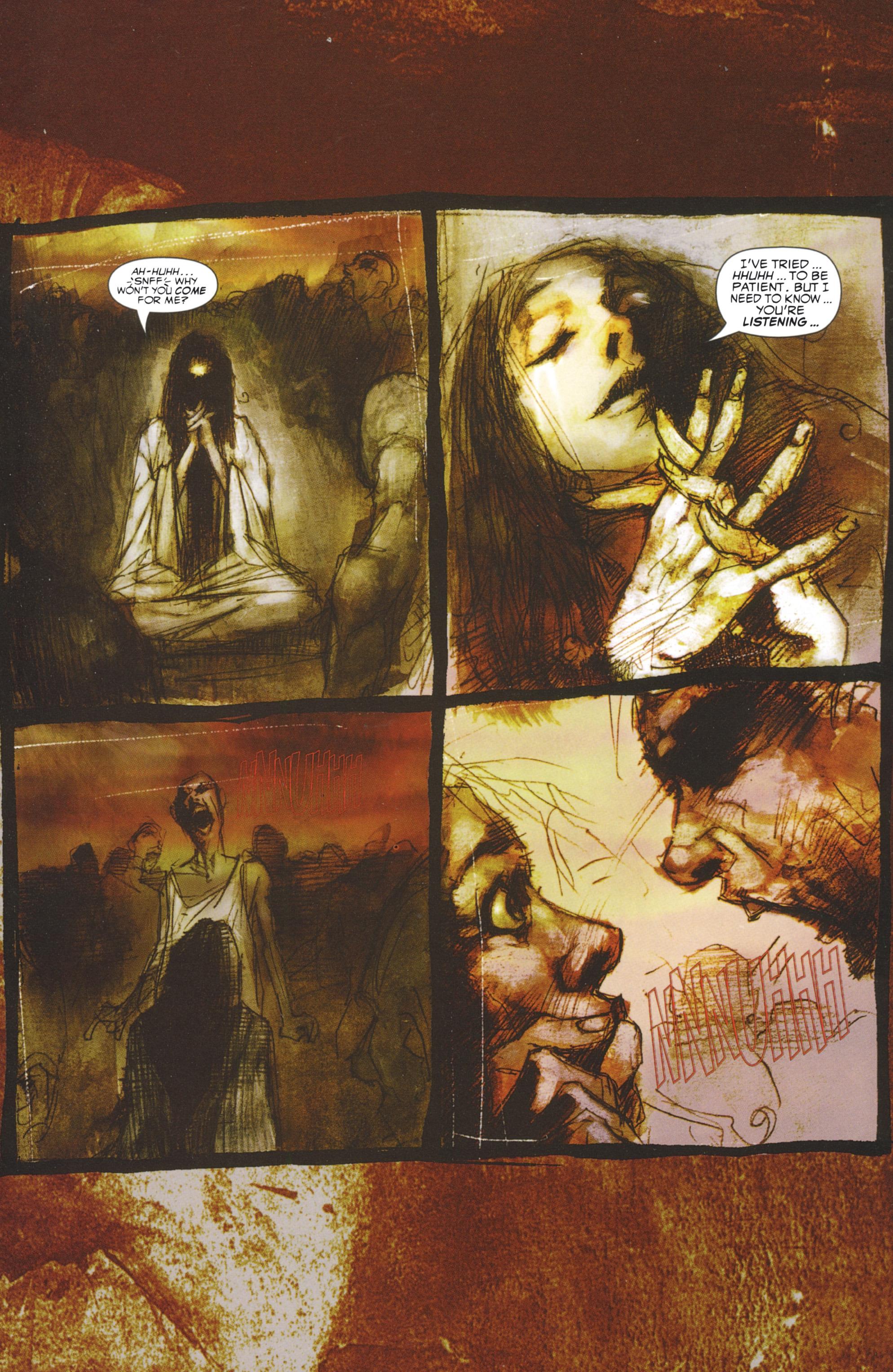 Read online Deadside comic -  Issue #2 - 17