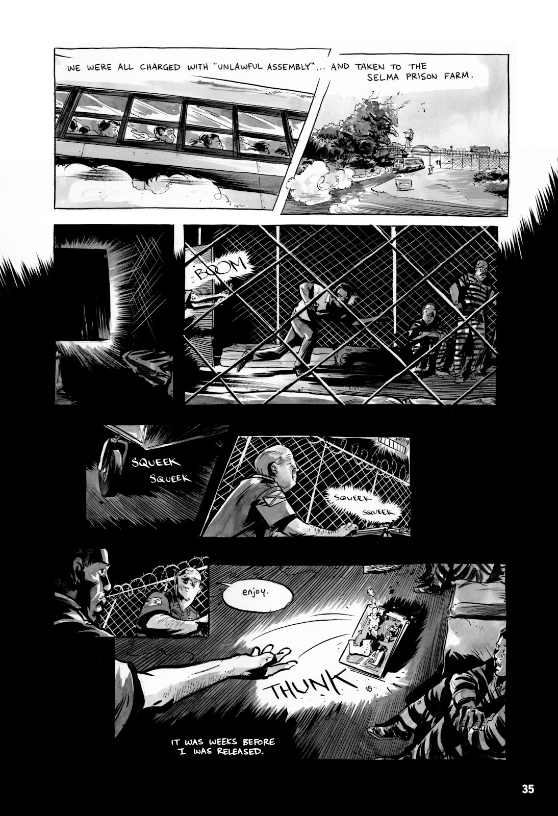 March 3 Page 32