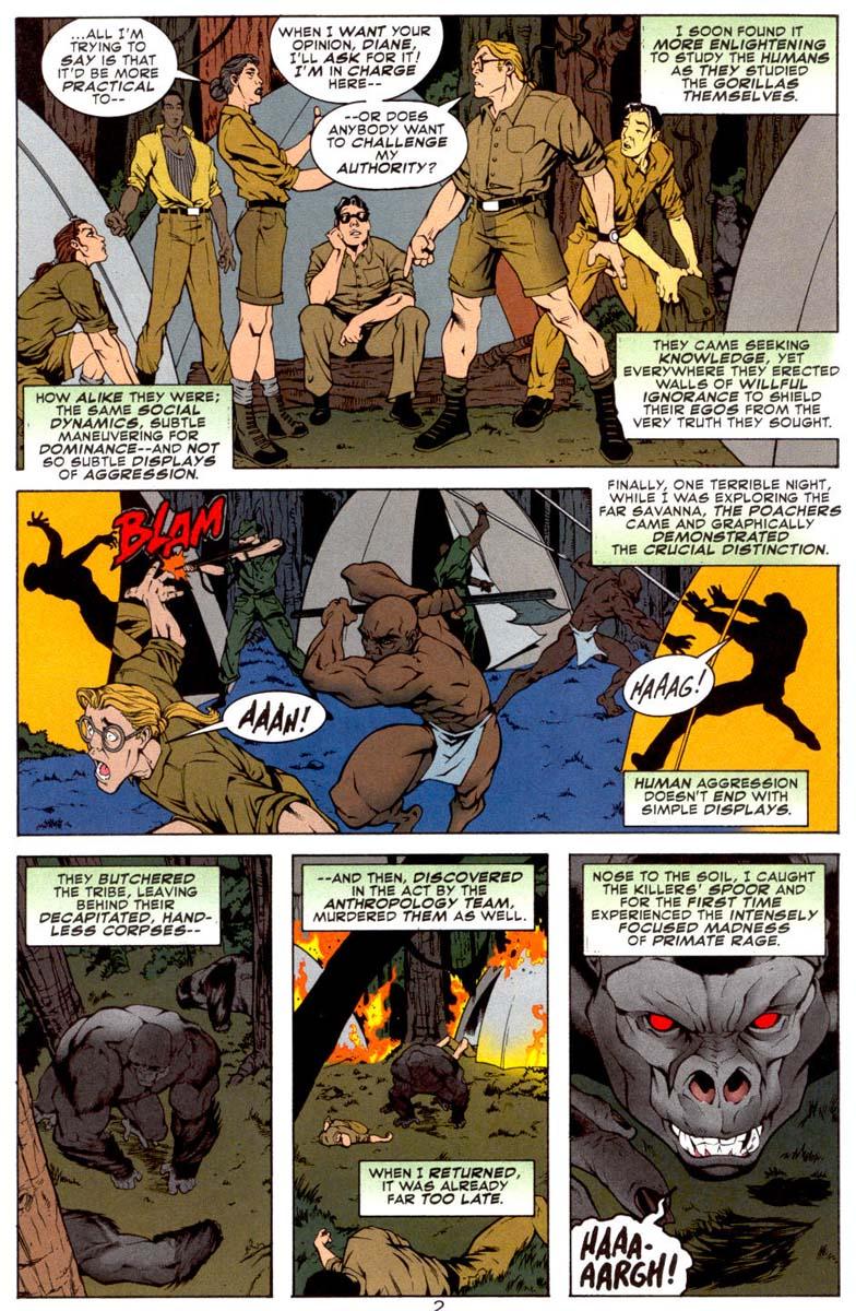 Martian Manhunter (1998) _Annual 2 #2 - English 3