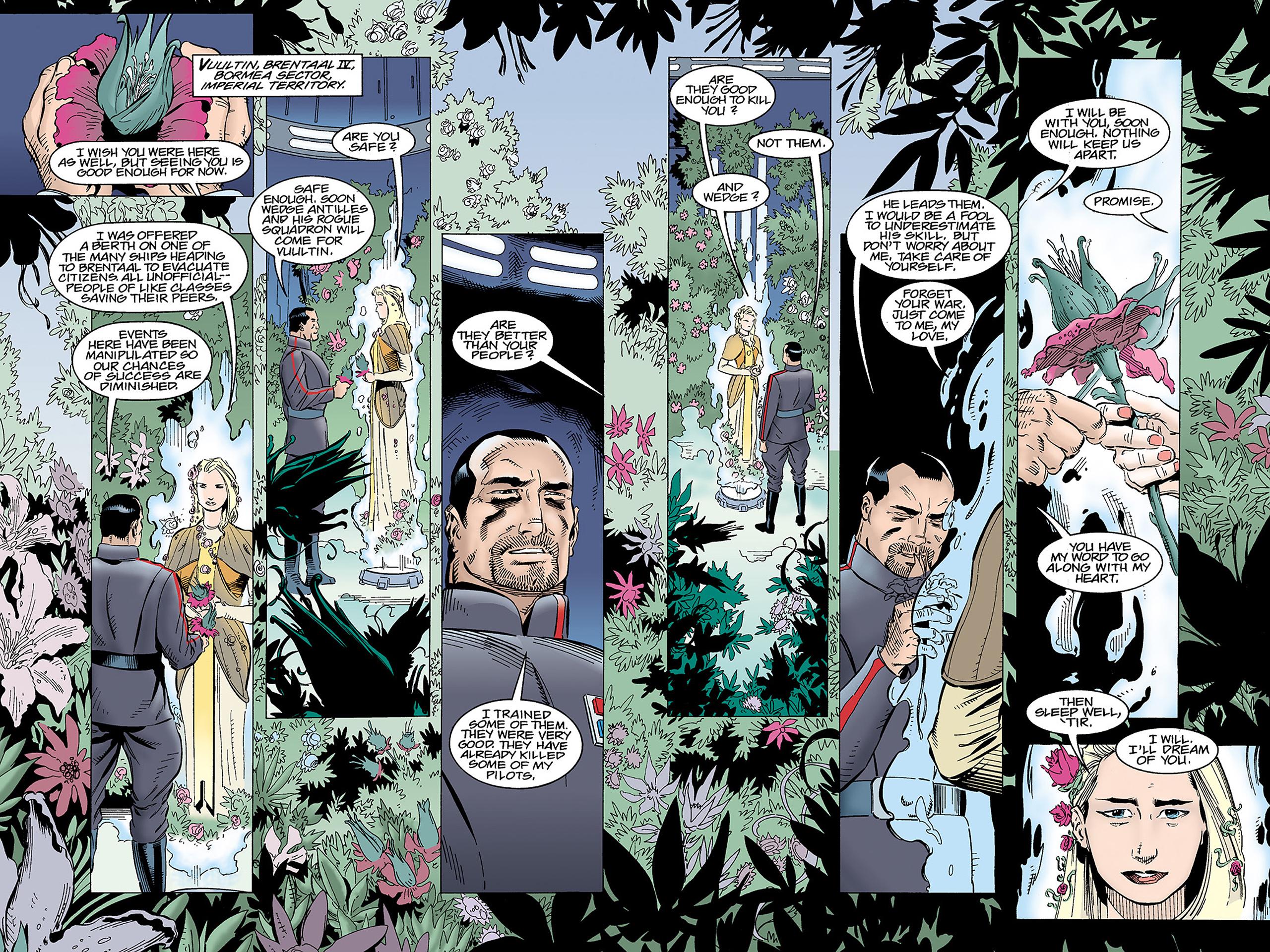 Read online Star Wars Omnibus comic -  Issue # Vol. 3 - 67