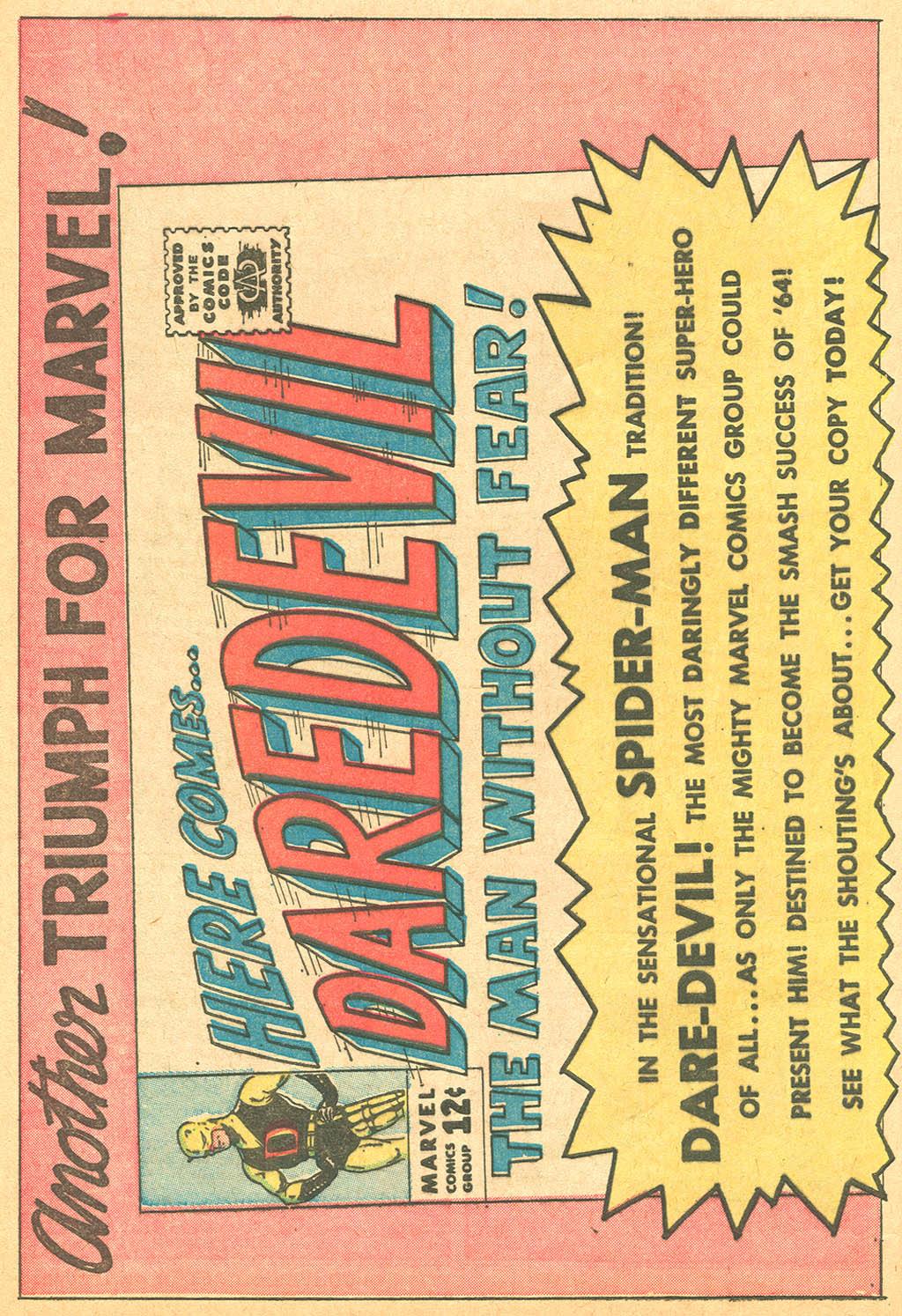 Read online Two-Gun Kid comic -  Issue #69 - 8
