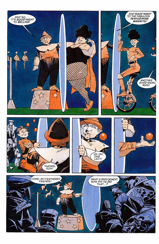 Read online Star Wars Omnibus comic -  Issue # Vol. 12 - 344
