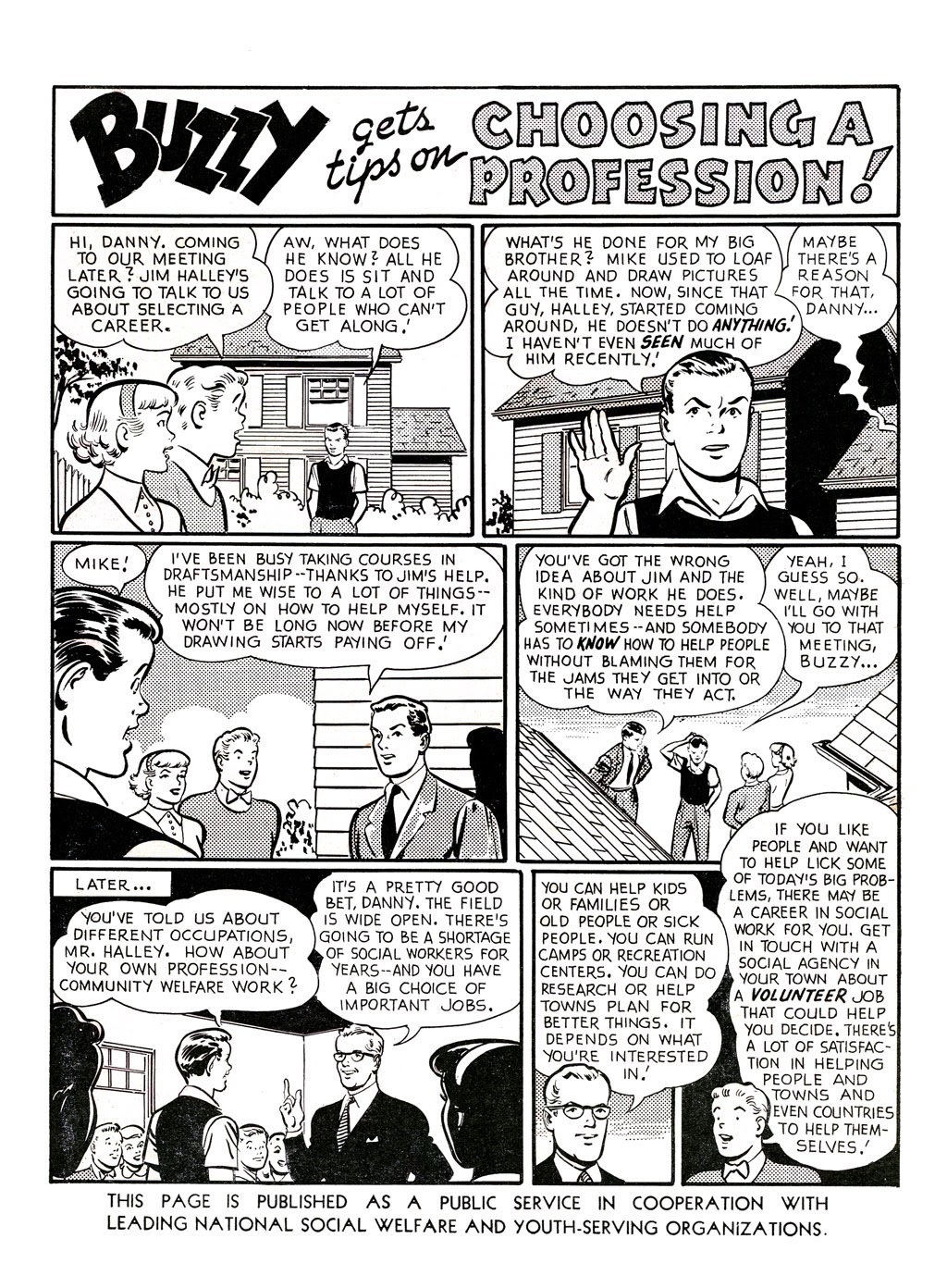 Tomahawk issue 17 - Page 43