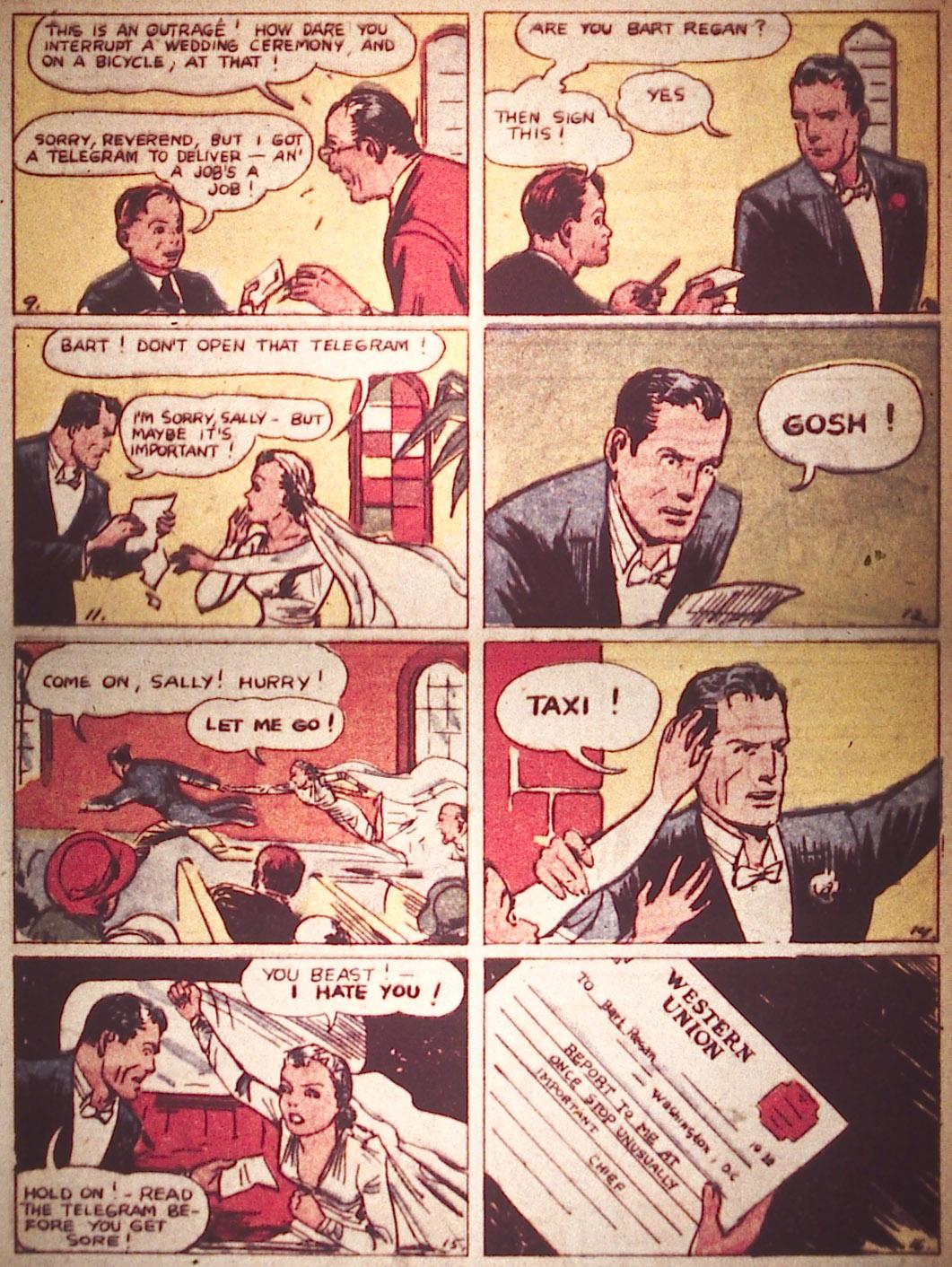 Detective Comics (1937) 19 Page 22
